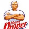 Паромашина для уборки - последнее сообщение от MisterProper